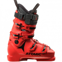 Atomic – redster club sport 130 2019
