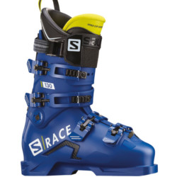Salomon – s/max 130 2019 Carbon Race blauw