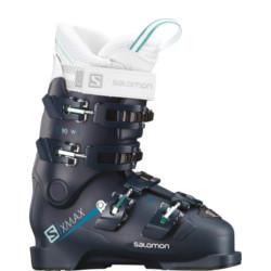 Salomon X Max 120 actually want the 130   Ski boots, Skiing