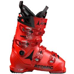 Boots Skiing Race salomon S Max Max Race 130 Carbon   eBay