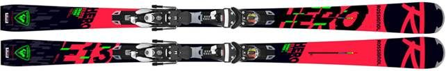 Rossignol – Hero Elite ST ti