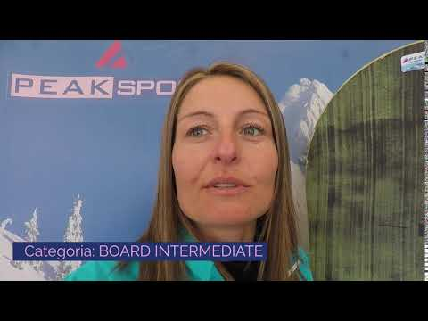Board Intermediate